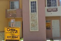 Foto de casa en renta en  , arecas, altamira, tamaulipas, 1261775 No. 01