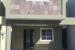 Foto de casa en renta en  , arecas, altamira, tamaulipas, 2985054 No. 01