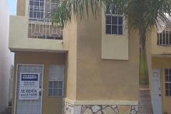 Foto de casa en renta en  , arecas, altamira, tamaulipas, 3139466 No. 01