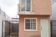 Foto de casa en renta en  , arecas, altamira, tamaulipas, 4368578 No. 01
