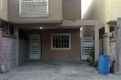 Foto de casa en renta en  , arecas, altamira, tamaulipas, 4553973 No. 01