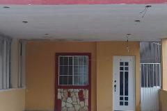 Foto de casa en renta en  , arecas, altamira, tamaulipas, 4596712 No. 01