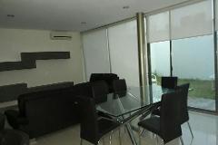 Foto de casa en renta en arecas , villa palmeras, carmen, campeche, 4601041 No. 01