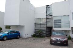 Foto de casa en venta en arenal 1, colinas del bosque, tlalpan, distrito federal, 3326739 No. 01
