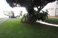 Foto de departamento en venta en arenal 419, arenal tepepan, tlalpan, distrito federal, 0 No. 01