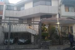Foto de casa en venta en arenal 451, colinas del bosque, tlalpan, distrito federal, 0 No. 01