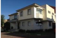 Foto de casa en venta en arenal 560, colinas del bosque, tlalpan, distrito federal, 4590546 No. 01