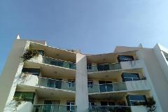 Foto de departamento en venta en arenal 583, arenal tepepan, tlalpan, distrito federal, 0 No. 01