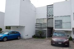 Foto de casa en venta en arenal , colinas del bosque, tlalpan, distrito federal, 3330610 No. 01