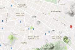 Foto de terreno comercial en venta en  , arenal, la paz, méxico, 3268687 No. 01