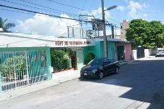 Foto de local en venta en  , arenal, tampico, tamaulipas, 2594206 No. 01