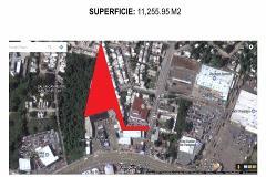 Foto de terreno habitacional en venta en  , arenal, tampico, tamaulipas, 3980414 No. 01