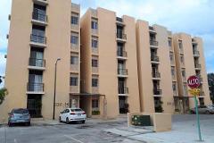 Foto de departamento en venta en  , arenal, tampico, tamaulipas, 4286405 No. 01