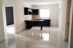 Foto de departamento en venta en  , arenal, tampico, tamaulipas, 4595217 No. 01