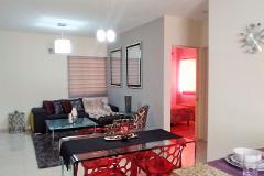 Foto de departamento en venta en  , arenal, tampico, tamaulipas, 4595387 No. 01