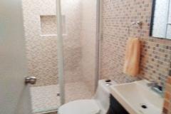 Foto de departamento en venta en  , arenal, tampico, tamaulipas, 4596000 No. 01