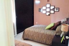 Foto de departamento en venta en  , arenal, tampico, tamaulipas, 4596125 No. 01