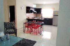 Foto de departamento en venta en  , arenal, tampico, tamaulipas, 4596393 No. 01