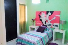 Foto de departamento en venta en  , arenal, tampico, tamaulipas, 4596484 No. 01