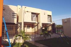 Foto de casa en renta en  , arenal, tampico, tamaulipas, 0 No. 01