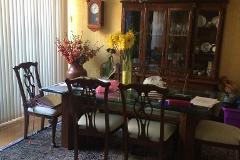 Foto de casa en venta en  , arenal tepepan, tlalpan, distrito federal, 0 No. 01