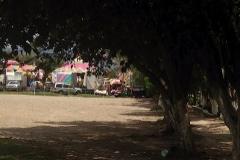 Foto de terreno habitacional en venta en  , arenales tapatíos, zapopan, jalisco, 2437889 No. 01
