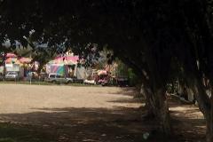 Foto de terreno habitacional en venta en  , arenales tapatíos, zapopan, jalisco, 4022961 No. 01