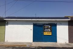 Foto de casa en venta en aretillos 576 , villa de las flores 1a sección (unidad coacalco), coacalco de berriozábal, méxico, 0 No. 01