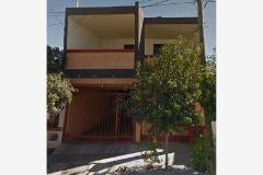 Foto de casa en venta en argentina , el pedregal, torreón, coahuila de zaragoza, 4428662 No. 01