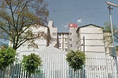 Foto de casa en venta en  , argentina poniente, miguel hidalgo, distrito federal, 0 No. 01