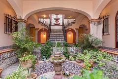 Foto de casa en venta en arias 0, la palmita, san miguel de allende, guanajuato, 3622763 No. 01