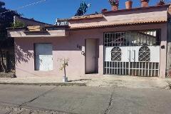 Foto de casa en venta en arias de v 1, lomas de santa maria, morelia, michoacán de ocampo, 4428285 No. 01