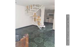 Foto de casa en venta en  , ario 1815, morelia, michoacán de ocampo, 3805241 No. 01