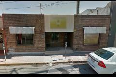 Foto de casa en venta en arista norte 125, monterrey centro, monterrey, nuevo león, 4194929 No. 01
