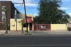 Foto de casa en venta en arista , nueva, mexicali, baja california, 4561440 No. 01