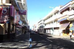 Foto de local en renta en arista , veracruz centro, veracruz, veracruz de ignacio de la llave, 2104969 No. 01