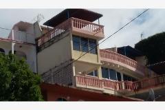 Foto de casa en renta en aristoteles 22, marroquín, acapulco de juárez, guerrero, 4579128 No. 01