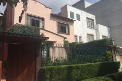 Foto de terreno habitacional en venta en aristóteles 338, polanco iv sección, miguel hidalgo, distrito federal, 3475568 No. 01