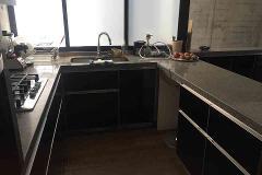 Foto de casa en condominio en venta en aristoteles , polanco ii sección, miguel hidalgo, distrito federal, 0 No. 01