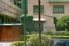 Foto de casa en venta en aristoteles , polanco iv sección, miguel hidalgo, distrito federal, 3922983 No. 01