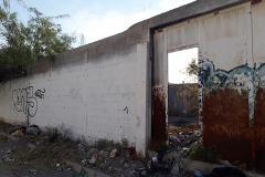 Foto de terreno habitacional en venta en armando del castillo franco 1, chapala oriente, gómez palacio, durango, 0 No. 01