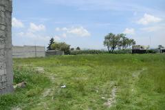 Foto de terreno comercial en venta en  , armando neyra chavez, toluca, méxico, 2530755 No. 01