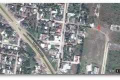 Foto de terreno habitacional en venta en armenta 0, pescadores, altamira, tamaulipas, 2421093 No. 01