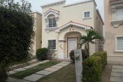 Foto de casa en venta en armunia 3617, valencia, culiacán, sinaloa, 0 No. 01