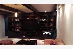 Foto de casa en venta en arquimendes 0, zona residencia chipinque, san pedro garza garcía, nuevo león, 4655527 No. 01