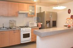 Foto de departamento en venta en arquimides , polanco iv sección, miguel hidalgo, distrito federal, 0 No. 01