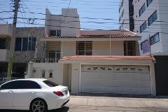 Foto de casa en venta en arquitectos 1039, jardines de guadalupe, zapopan, jalisco, 4232410 No. 01