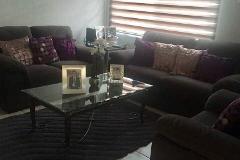 Foto de casa en venta en  , arquitectos, chihuahua, chihuahua, 4321328 No. 01