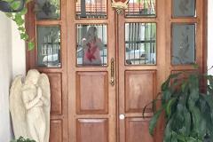 Foto de casa en venta en arquitectos , himno nacional, san luis potosí, san luis potosí, 4382747 No. 01