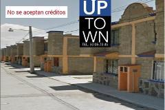 Foto de casa en venta en arquitectos n, santa úrsula zimatepec, yauhquemehcan, tlaxcala, 3937274 No. 01